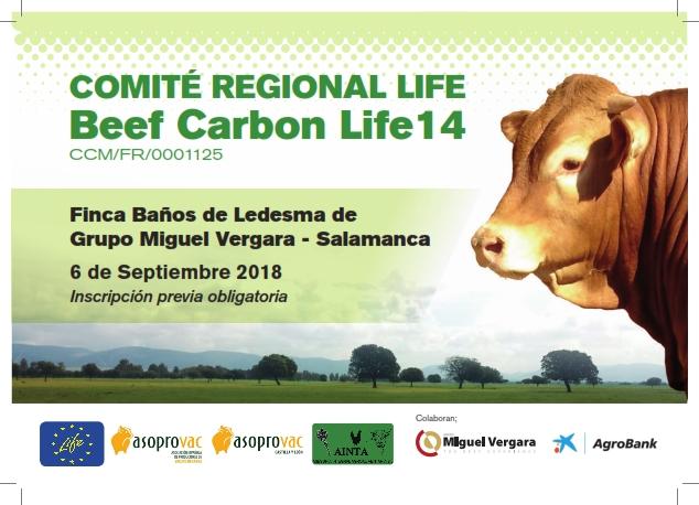 AF Invitación Comité Regional Salamanca A5 apaisado 3 mm sangre 001