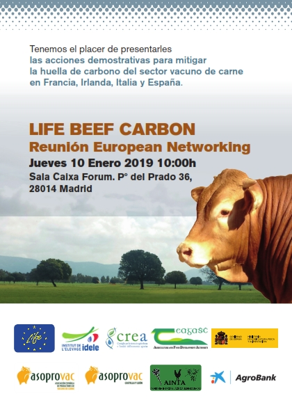 Flyer A5 Reunion Life Beef Carbon 10 enero op2 001