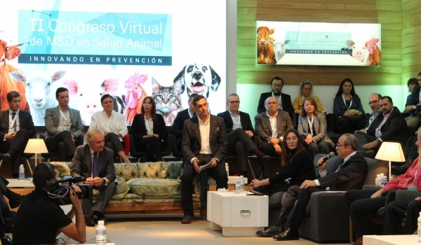 bum evento congreso virtual